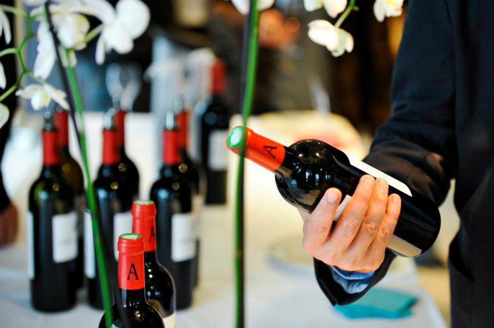 Les bonnes adresses pour choisir son vin