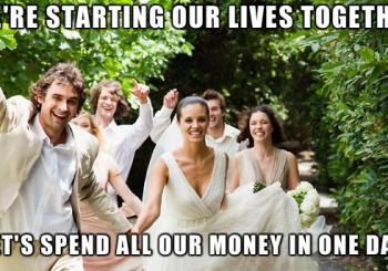wedding-logic