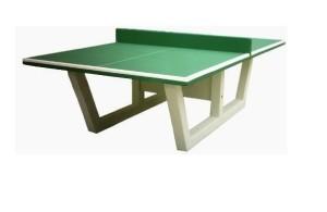 table-ping-pong-tout-beton