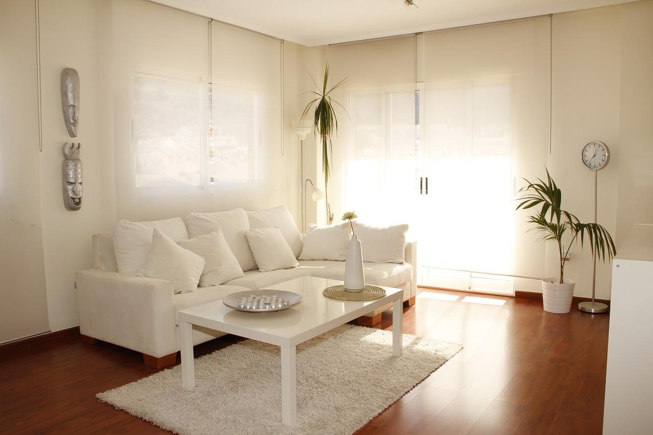 Conseils et astuces pour décorer son salon
