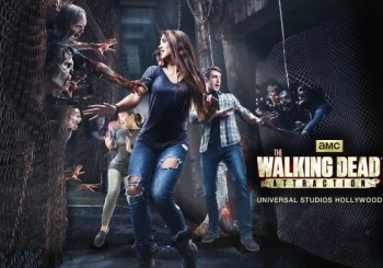 Walking-Dead-Attraction
