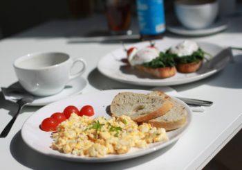 breakfast-1051201_960_720