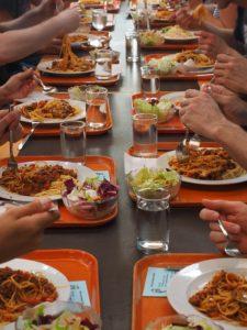 eat-1260820_960_720