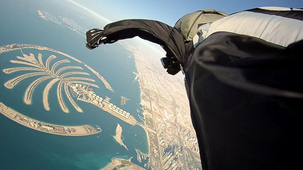 lieu de rencontre à Dubaï LongView datant