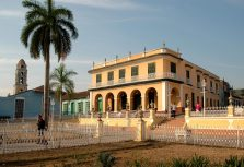 Trinidad_Cuba