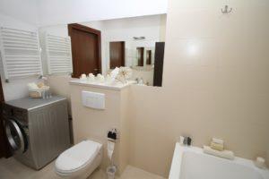 Salle De Bain Sans Fenetre Humidit Excellent Superb Aeration - Aeration salle de bain sans fenetre